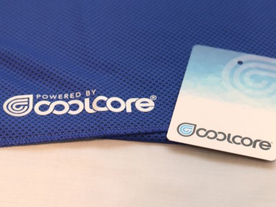 coolcore1