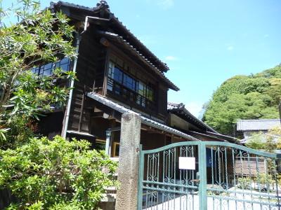 鎌倉古今外観