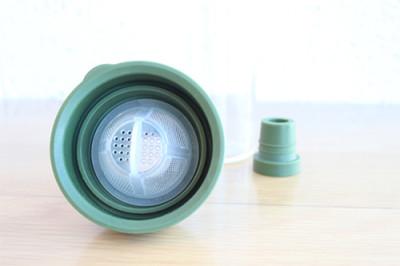 filterinbottle