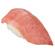 くら寿司で!太りにくい回転寿司メニュー